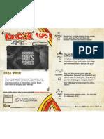 KidsCORGPS.3-5.5.20