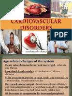Geron Report (Cardio)