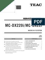MC-DX220i_MC-DX22i