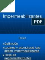 Impermeabilizantes2