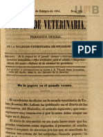 papera vacuna.pdf