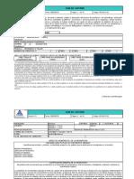 RE-M-DC-02 Formto Gu+¡a de Catedra estadística2