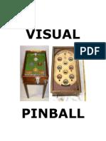Pinball Virtual