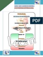 Seguridad Base de Datos- Garcia Peralta Lincol Israel