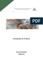 Arduino_Destacom