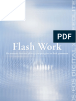 FlashWork_FR_tcm109-420993