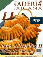 Panadería Mexicana 11