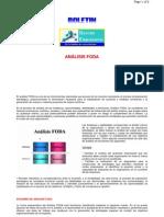 Analisis_FODA 1
