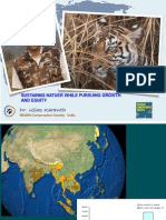 20120228_IIMB-28-2-2012_Dr.Karanth