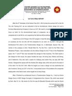 06 OJT Final Report