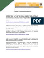 El_uso_didactico_de_las_herramientas_del_aula_virtual