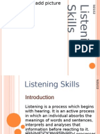 Chapter   True False Questions   PDF Oxford University Press