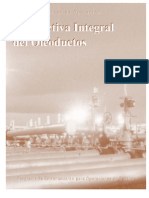 Perspectiva Integral Del Oleoducto