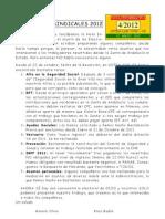 Nota 4_Info 15 Mayo 2012