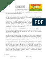 Nota 5_Info 17 Mayo 2012