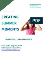 Brochure Summer 5-3-12[1]