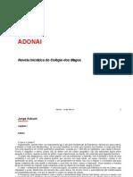 Jorge-Adoum-ADONAI