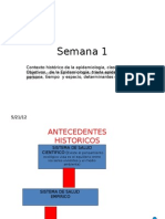Sem.1 Epidemiologia 2012