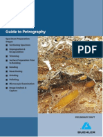katalog petrografia
