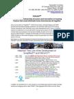 Draft Paper on FARJHO by Ralph Liu 1210 2011