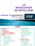 négociation (2)