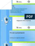 Cadena Suministro Abastecimientos Unidad2-Integracion