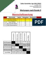 D-Tabelle-9-11-12