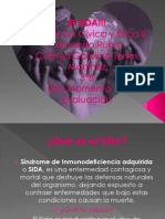 El SIDA!!![1]