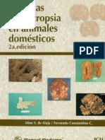 Manual de Necropsias Dra. Aline