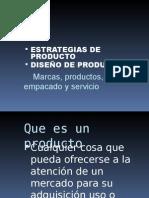 ESTRATEGIAS DE MERCADOTECNIA[1]