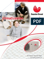 Saunier Duval SDSueloRadRefresMAR05