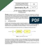 control de PWM con LD.pdf
