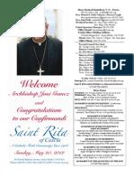 Bulletin_052012.pdf