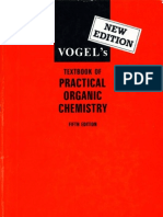 Vogels Inorganic Chemistry Pdf