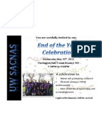 Sacnas Celebration p