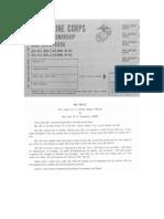 M16M14RifleDataBook