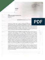 Defensoría del Pueblo 16may20.12pdf