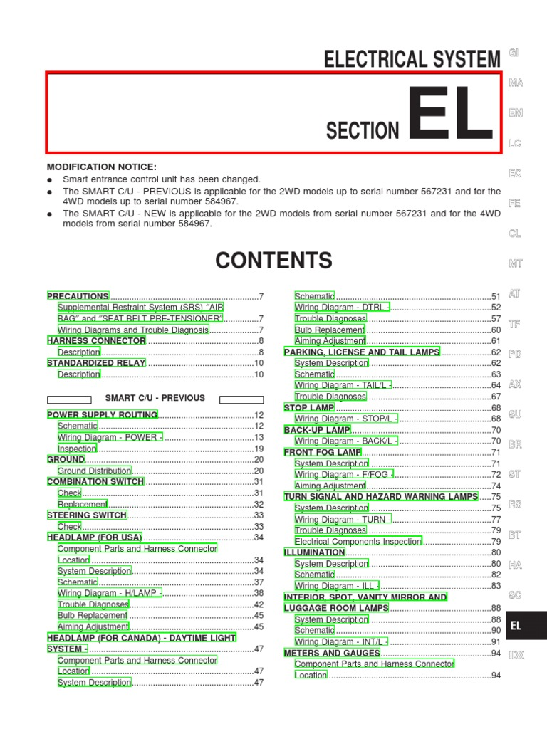 1511734549?v=1 case 480 fll loader wiring diagram conventional fire alarm Case 580C Backhoe Parts at edmiracle.co