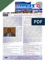 CetimeNews 32  Juillet 2009