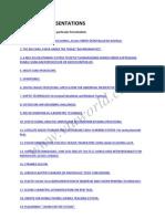 VTU PAPER PRESENTATIONS.pdf