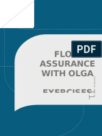 FA With OLGA Exercises 20070522