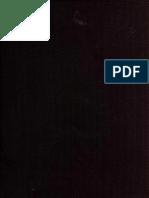 Handbuch v 2