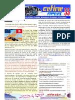 CetimeNews 55 Juin. - Juillet 2011