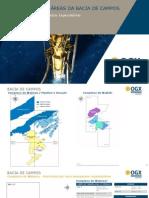 OGX_Atualização das Areas da Bacia de Campos
