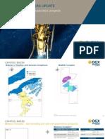 OGX_Campos Basin Areas Update