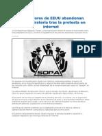 Abandonan_ley_antipiratería_tras_la_protesta_en_internet