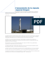 Abortado_lanzamiento_de_la_cápsula_espacial_Dragon