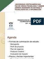 Presentacion FCE-2012