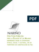 POLITICA_PUBLICA_PARA_LA_EQUIDAD_DE_GENERO_PARTE_1