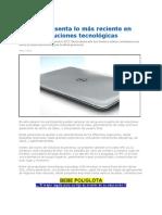 Dell_lo_más_reciente_en_soluciones_Tecnológicas